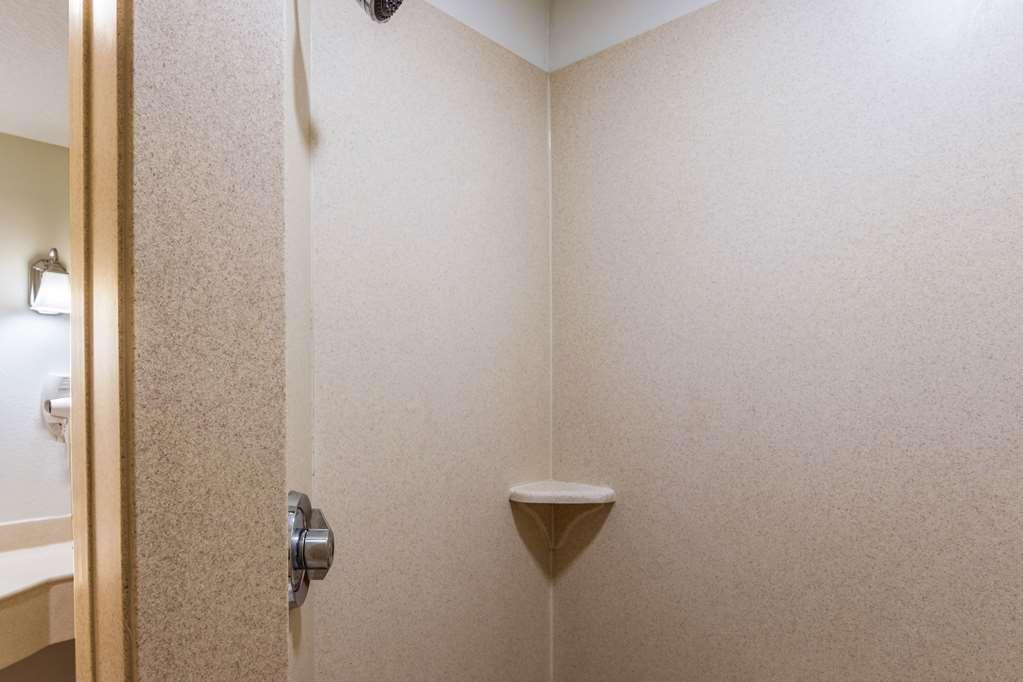Gallery image of Sleep Inn And Suites