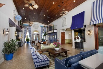 Paradise Palms Resort by Orlando Luxury Escapes