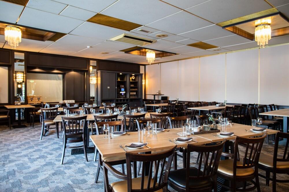 Gallery image of Hotel Restaurant de Beurs
