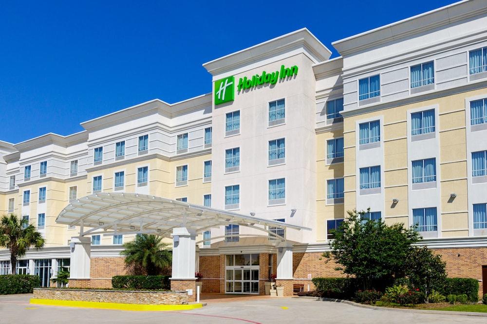 Holiday Inn Houston Webster