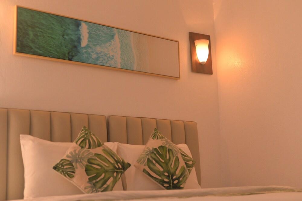 Gallery image of Grand Blue Beach Hotel