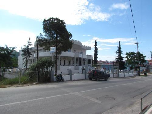 Gallery image of Castello