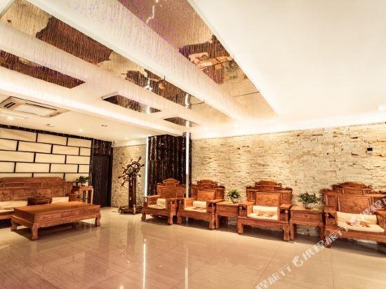 Gallery image of Orange Hotel