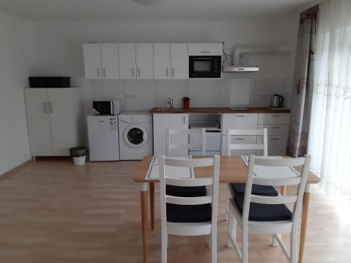 brand NEW flats near Düsseldorf