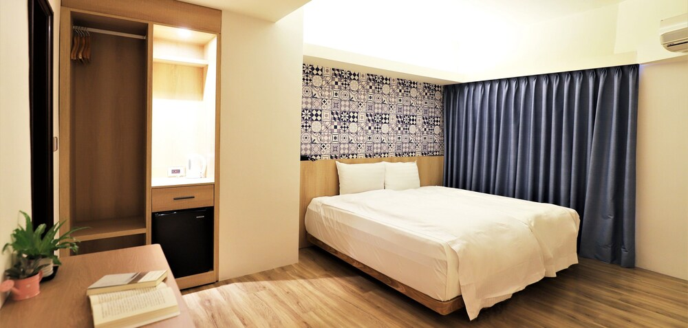 Talmud Business Hotel Gong Yuan Branch