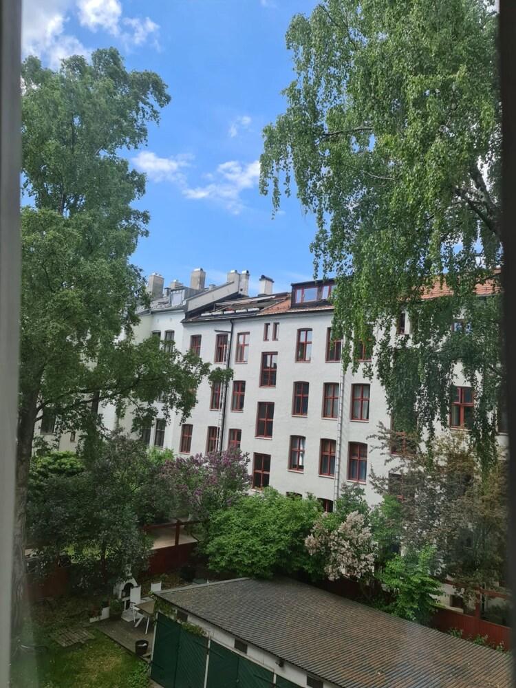 S12 3rd Floor Casa Grunerlokka