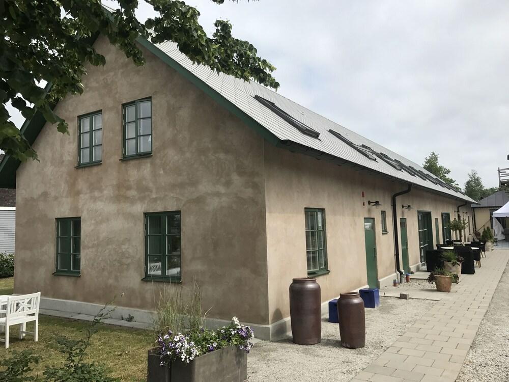 Brohuspark