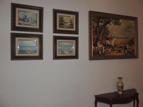 Gallery image of Hostal Gonzalo