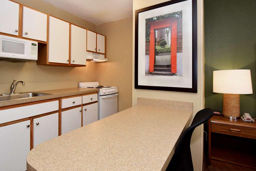 Gallery image of Extended Stay America Jackson Ridgeland