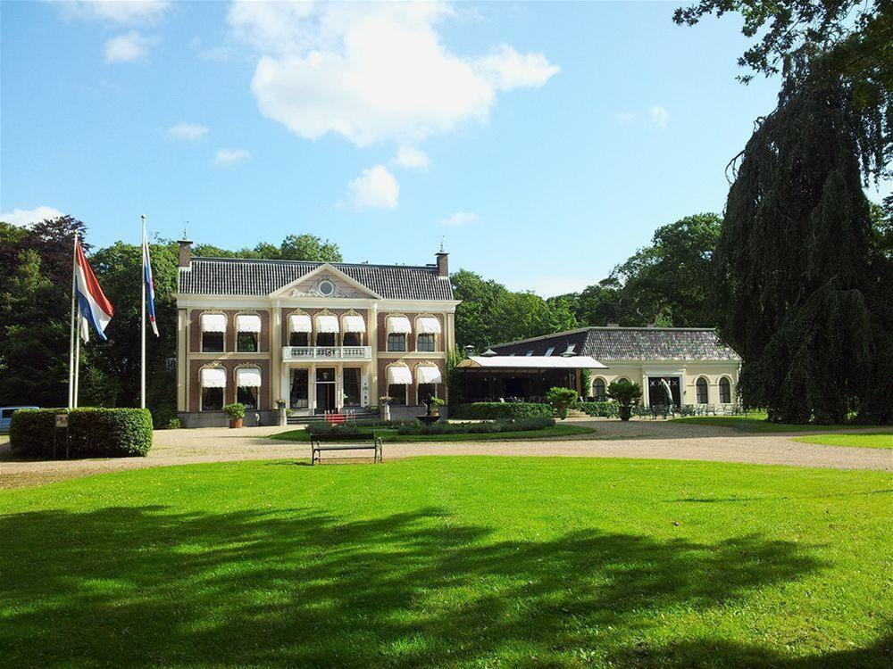 Gallery image of Landgoed De Klinze