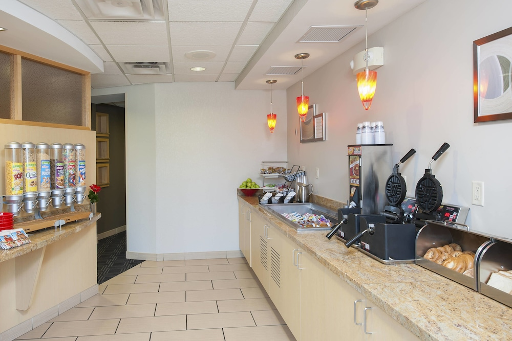 Gallery image of TownePlace Suites Des Moines Urbandale