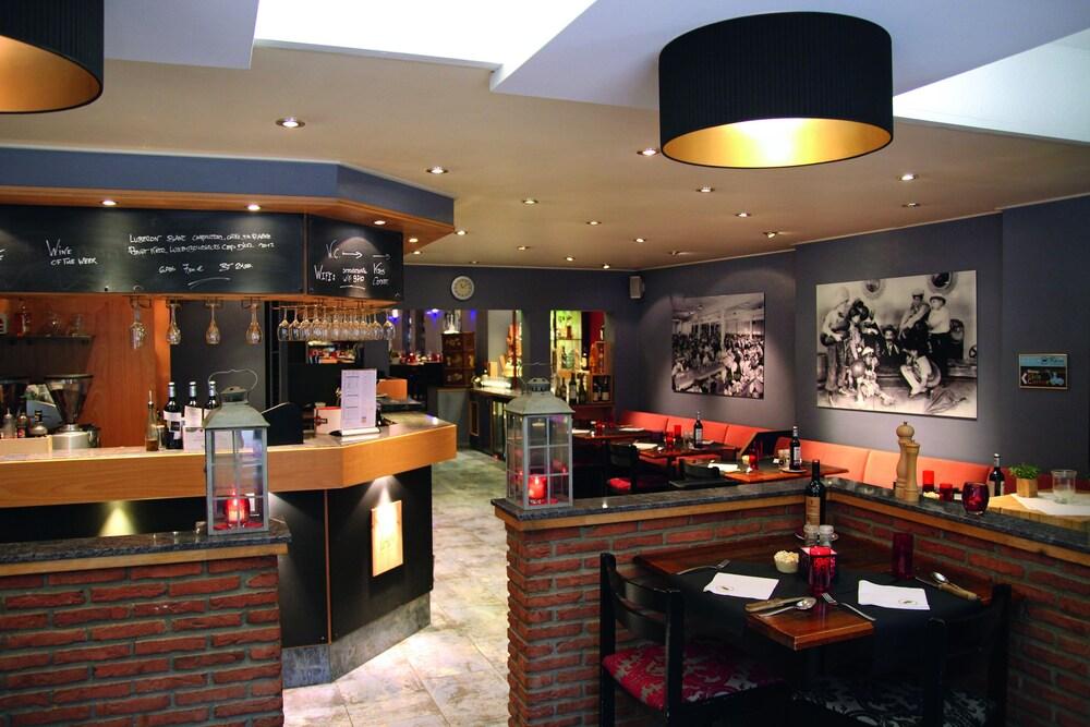 Gallery image of Hotel International