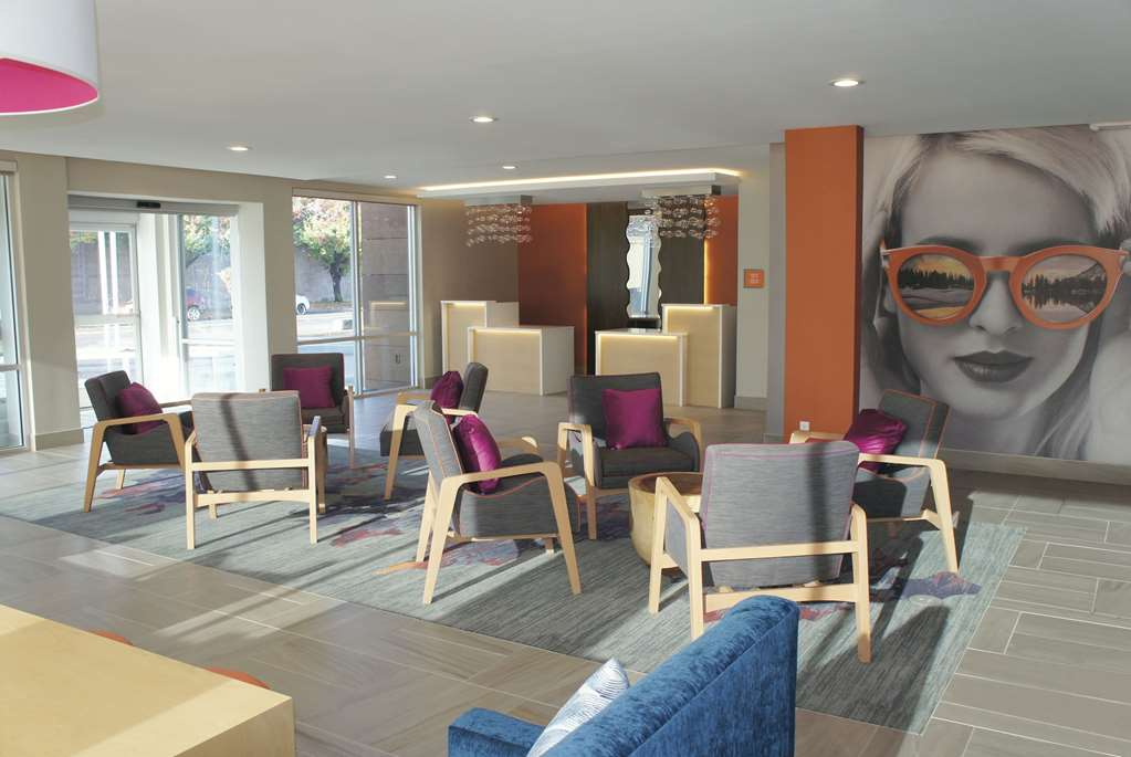 Gallery image of La Quinta Inn & Suites by Wyndham Madera