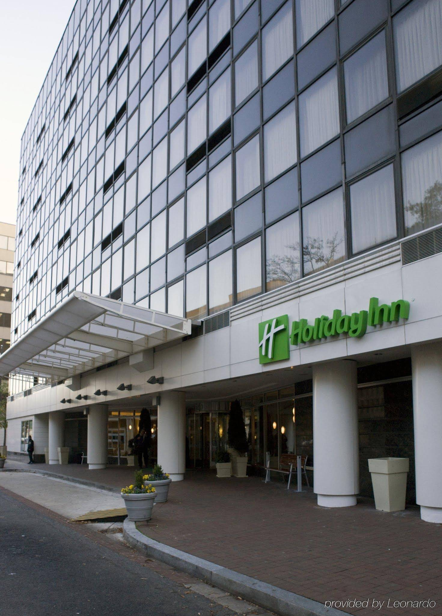 Holiday Inn Washington Capitol