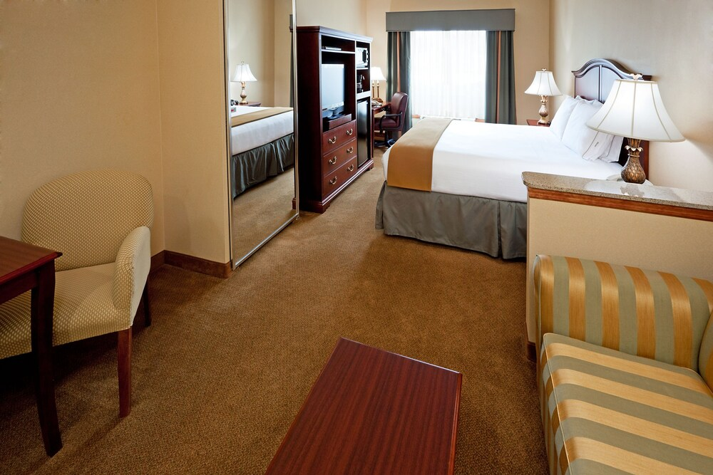 Gallery image of Fairfield Inn & Suites Bridgewater Branchburg Somerville