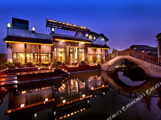 Angsana Hangzhou