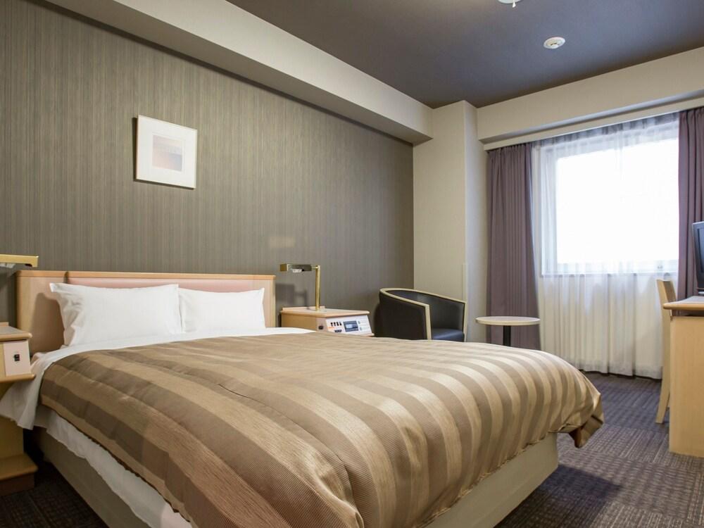 Hotel Route Inn Tokyo Ikebukuro