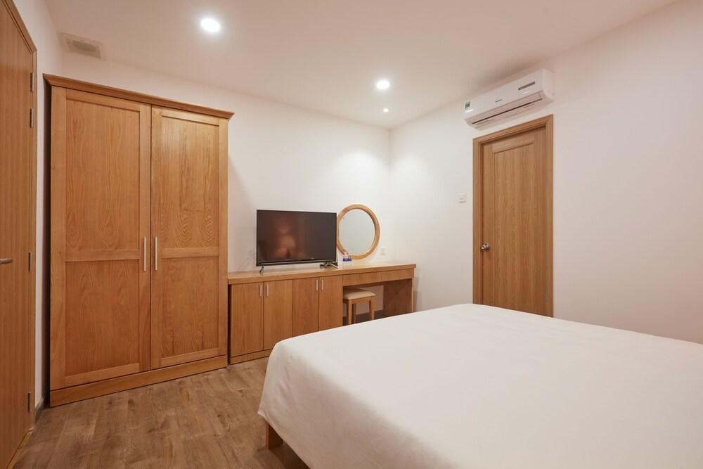 Gallery image of Dien Luc Hotel