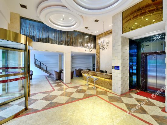 Gallery image of Xingcheng Hotel