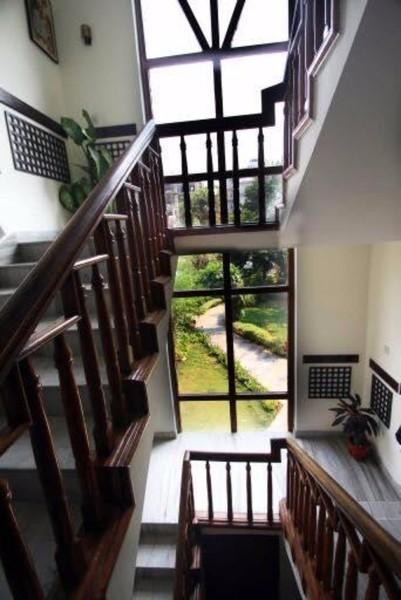 Gallery image of Hotel Tulsi