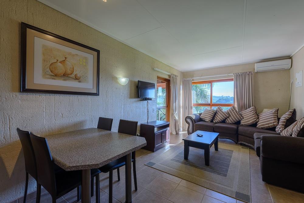 San Lameer Villa Rentals One Bedroom Standard 10425