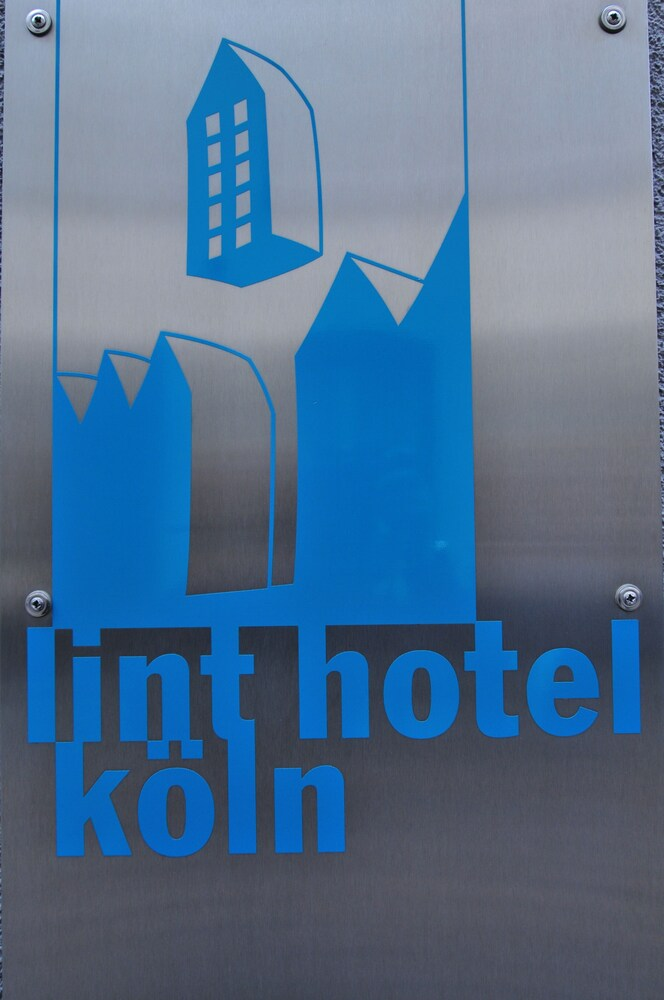 Gallery image of Lint Hotel